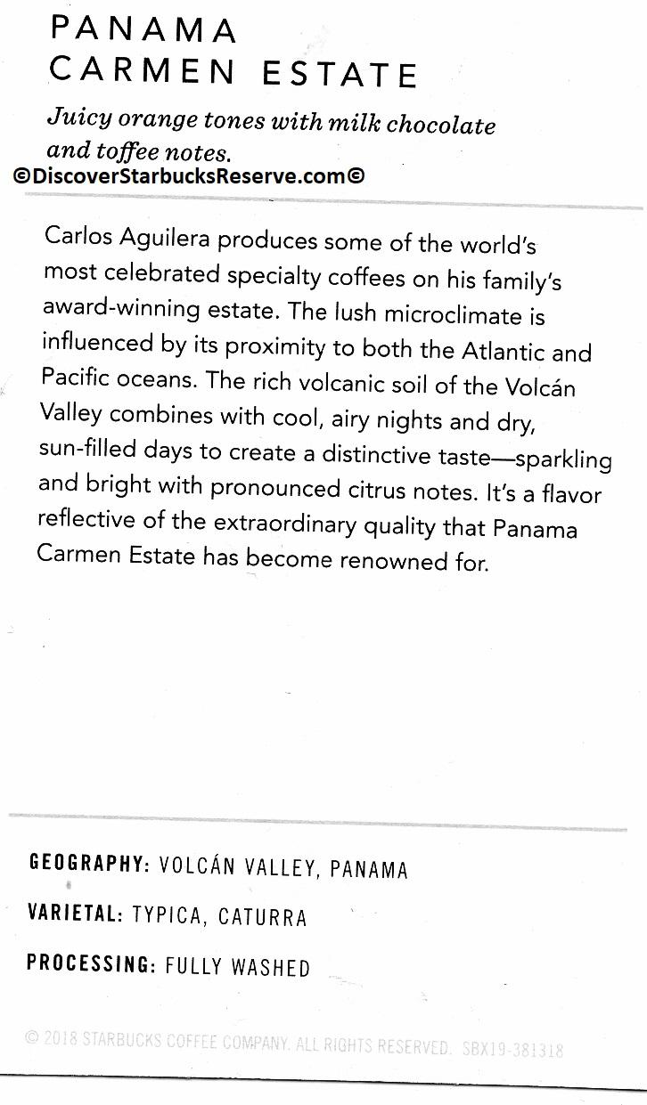 2 - 1 - back of Panama Carmen Estate.jpg