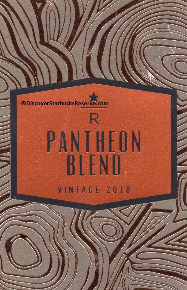 2 - 1- front of Pantheon Blend Vintage 2018.jpg