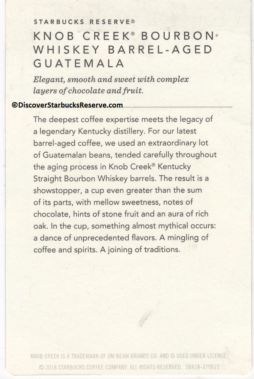 2 - 1 - back of Whiskey Barrel Aged Guatemala card.jpg