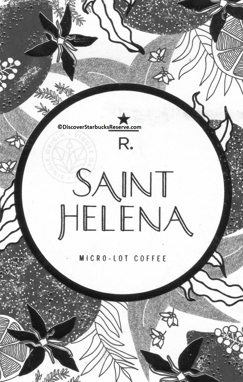 2 - 1 - Saint Helena front of card.jpg