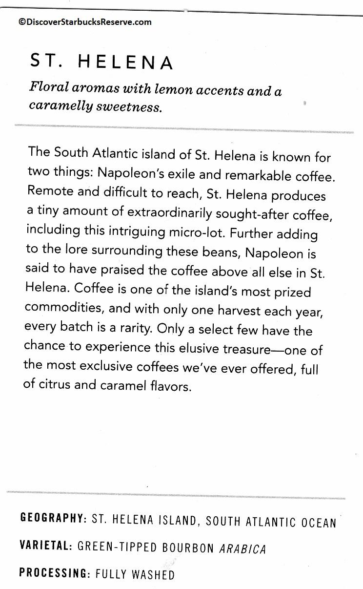2 - 1 - Saint Helena back of card.jpg