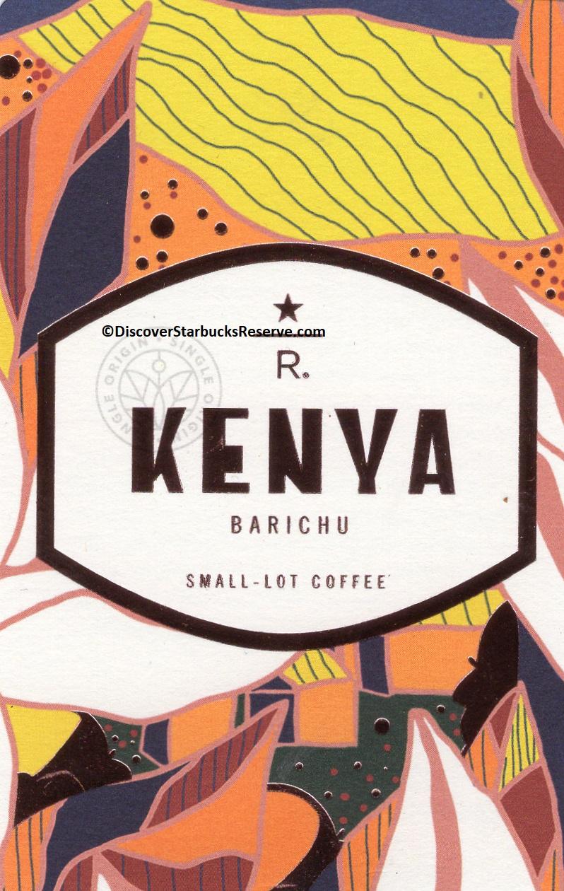 2 - 1 - Front of card Kenya Barichu.jpg