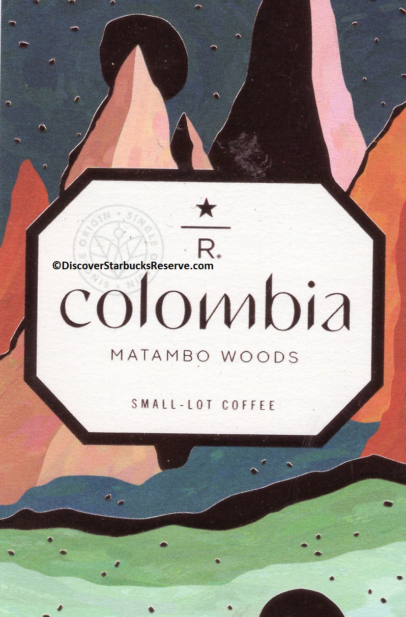 2 - 1 - From Colombia Matambo Woods.jpg
