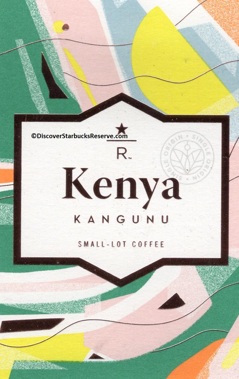 2 - 1 - Kenya Kangunu.jpg