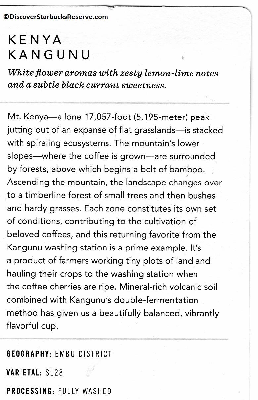 2 - 1 - Kenya Kangunu back.jpg