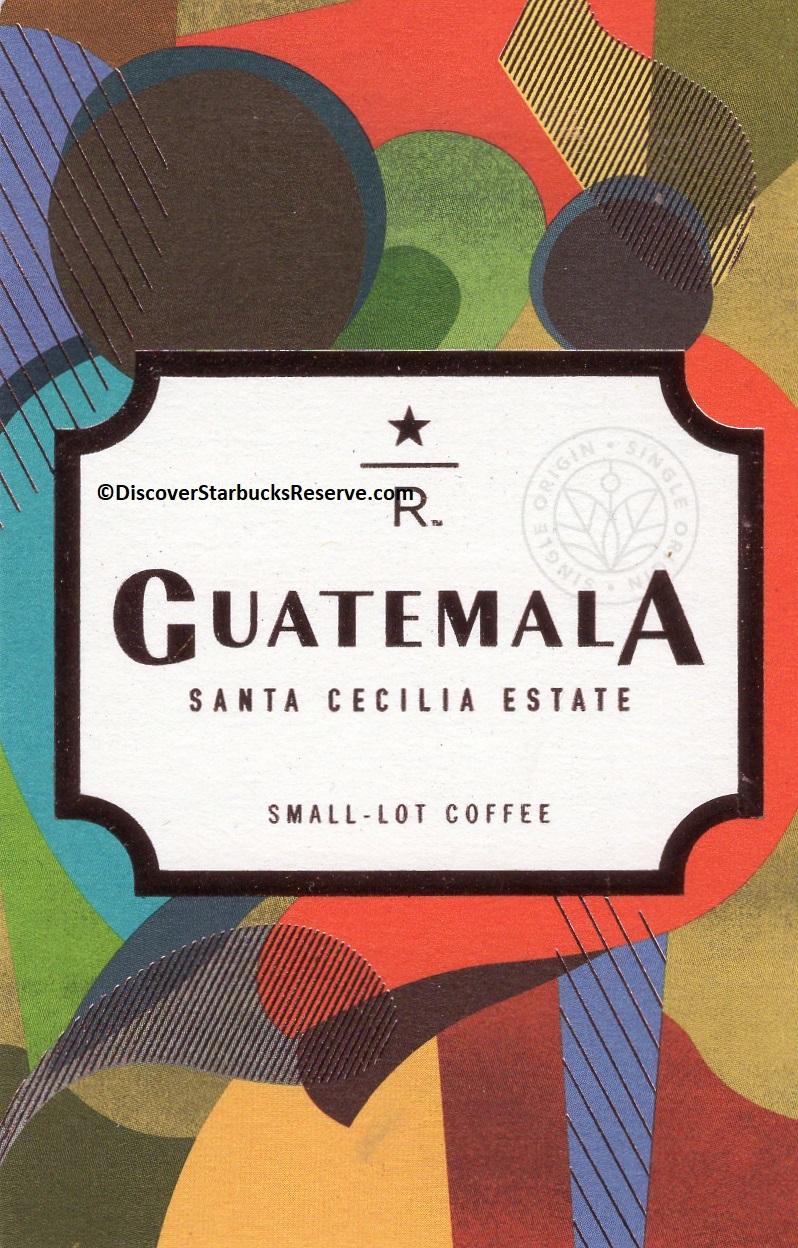 front of card guatemala Santa Cecilia Estate.jpg