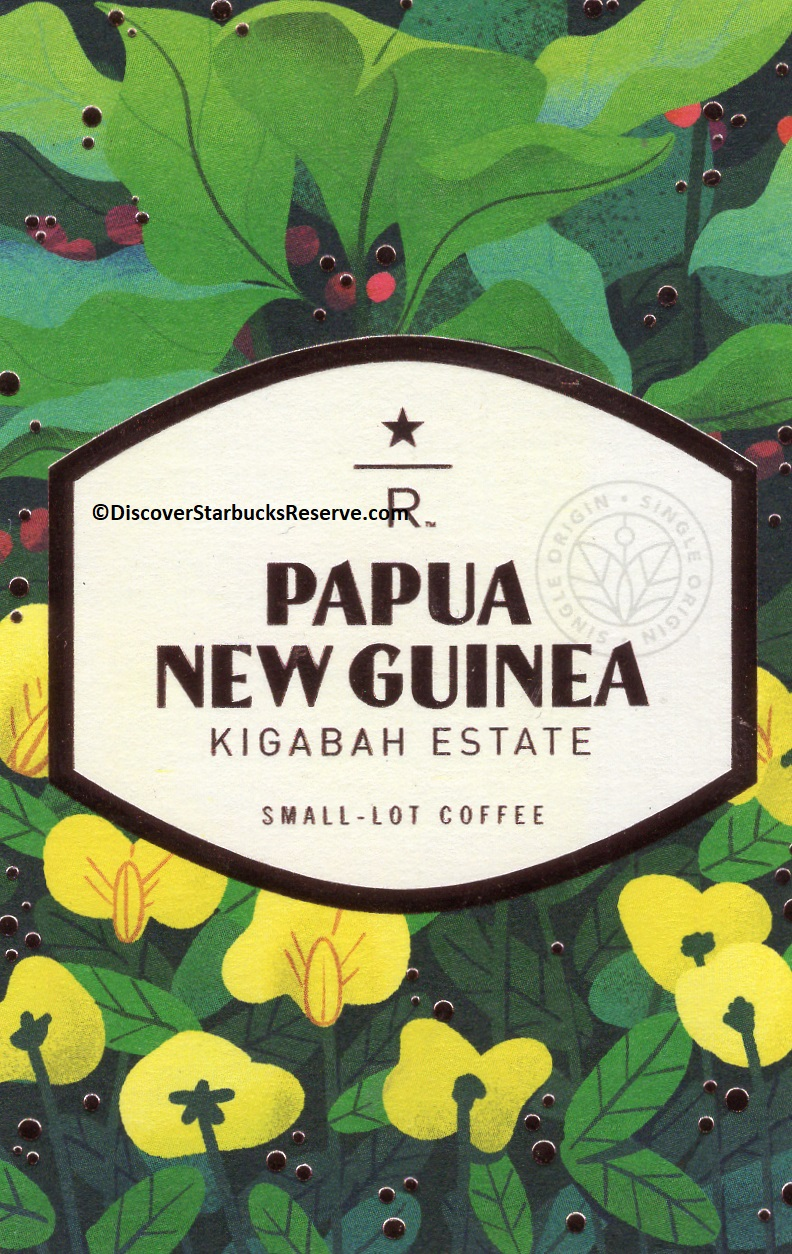 2 -1 - front of papua new guinea Kigabah Estate.jpg