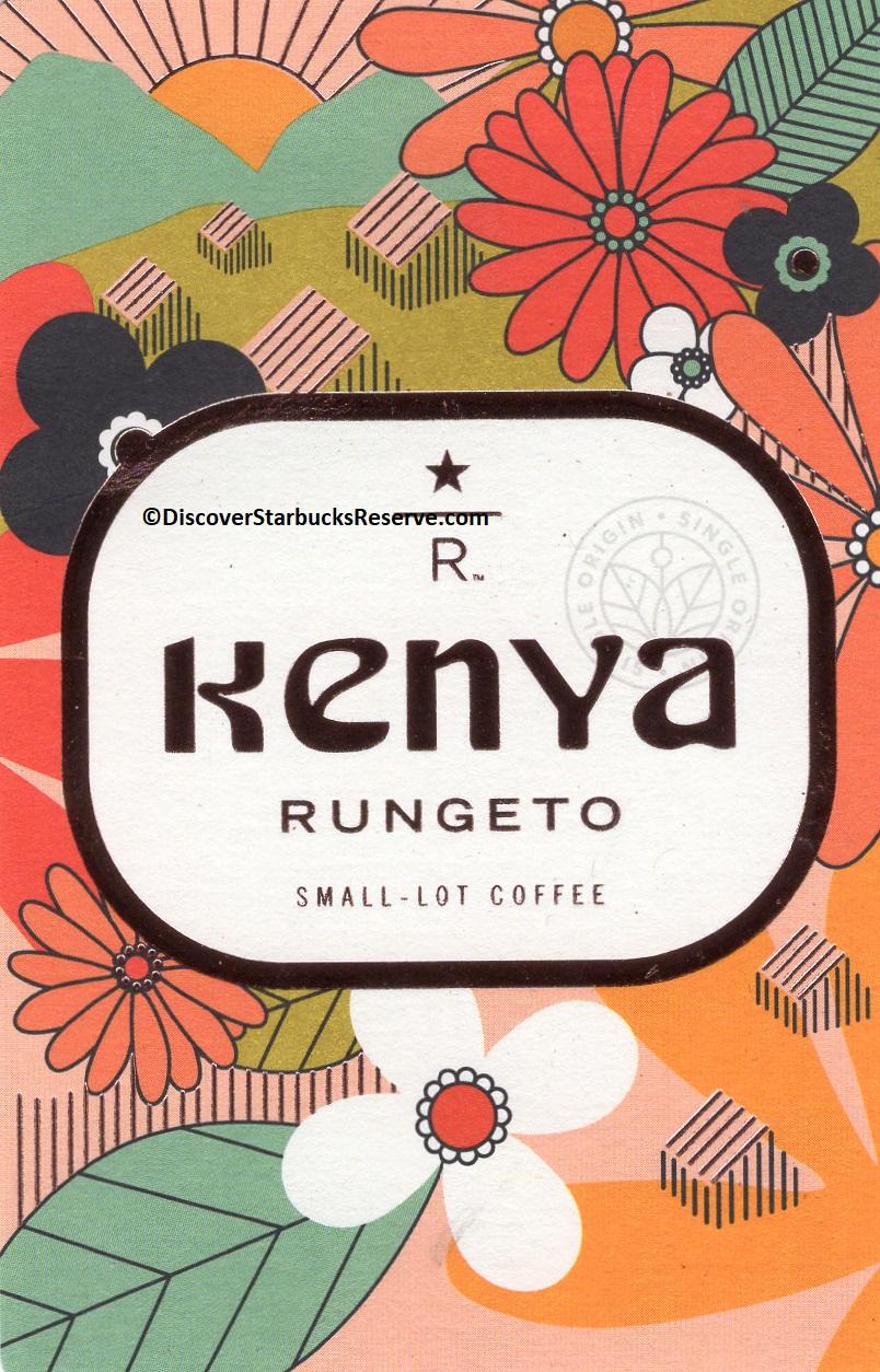 2 - 1 - front of Kenya Rungeto.jpg