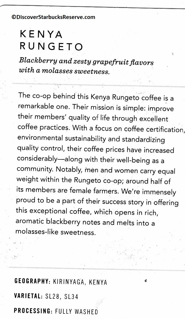 2 - 1 - back of Kenya Rungeto.jpg