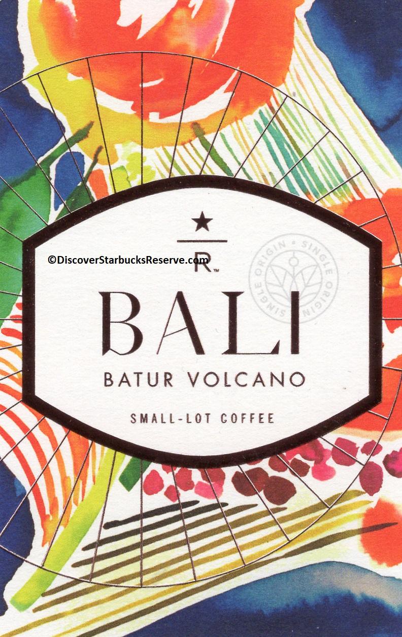 2 - 1 - front of Bali Batur Volcano.jpg