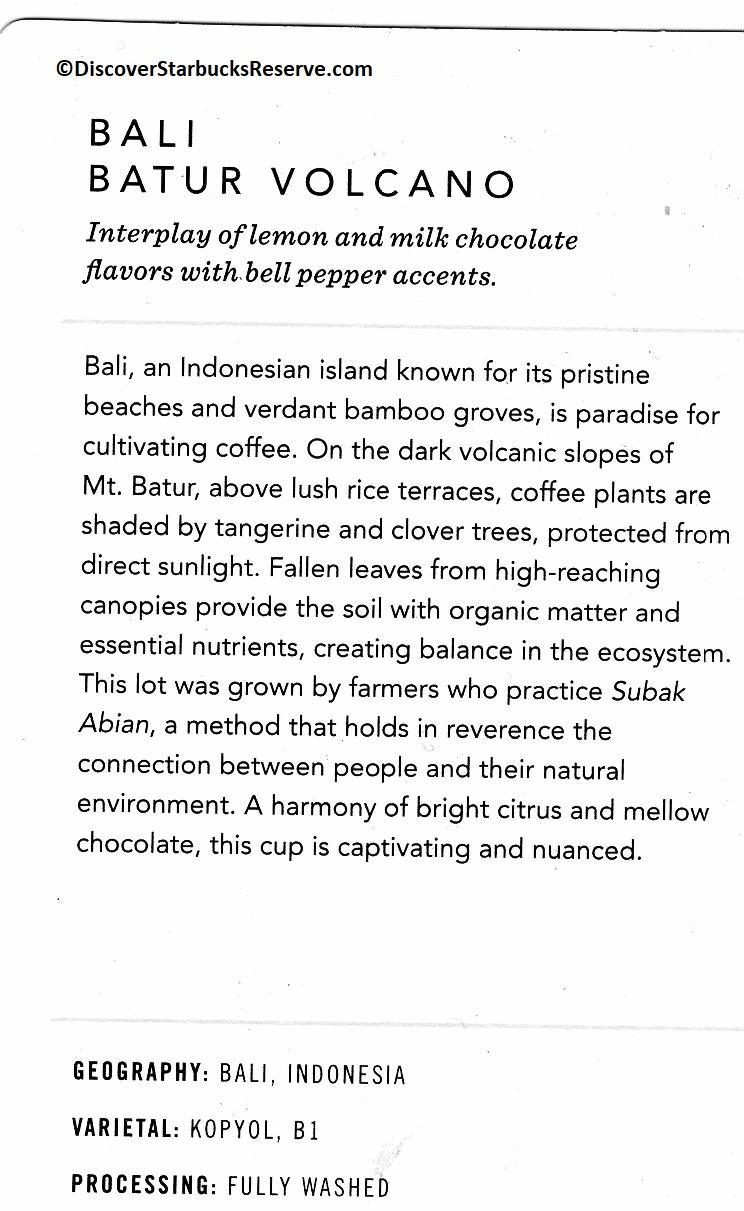 2 - 1 - Back of Bali Batur Volcano.jpg
