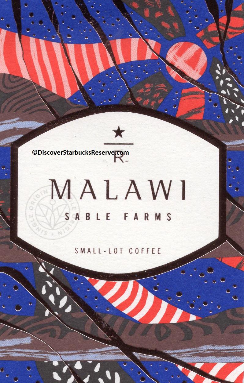 front Malawi Sable Farms May 2019.jpg