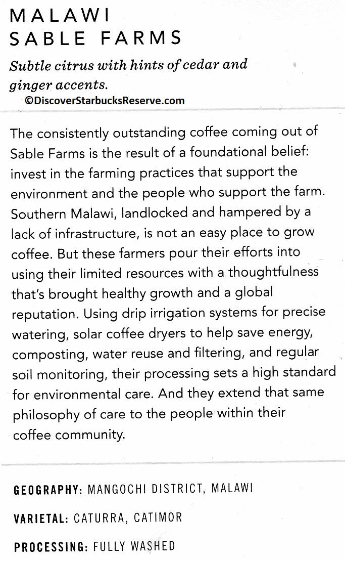 back Malawi Sable Farms May 2019.jpg