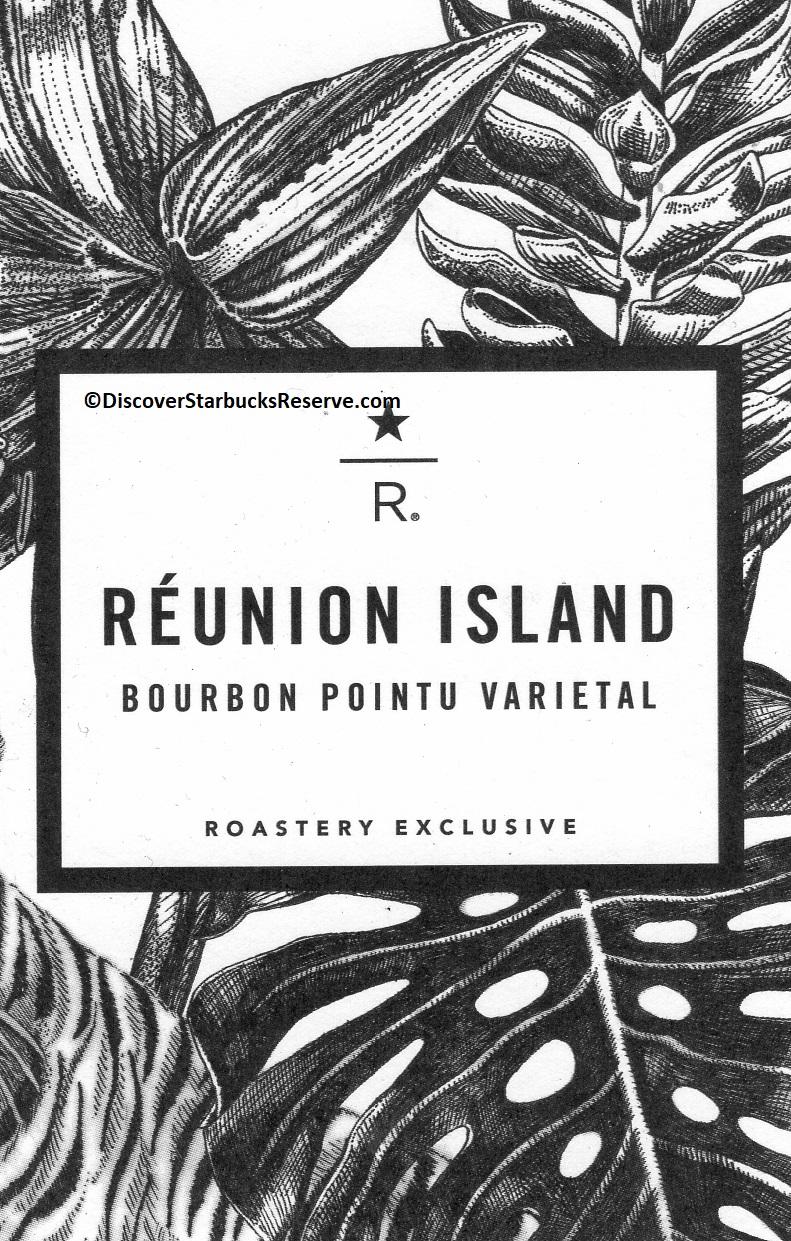 front of Reunion Island card.jpg
