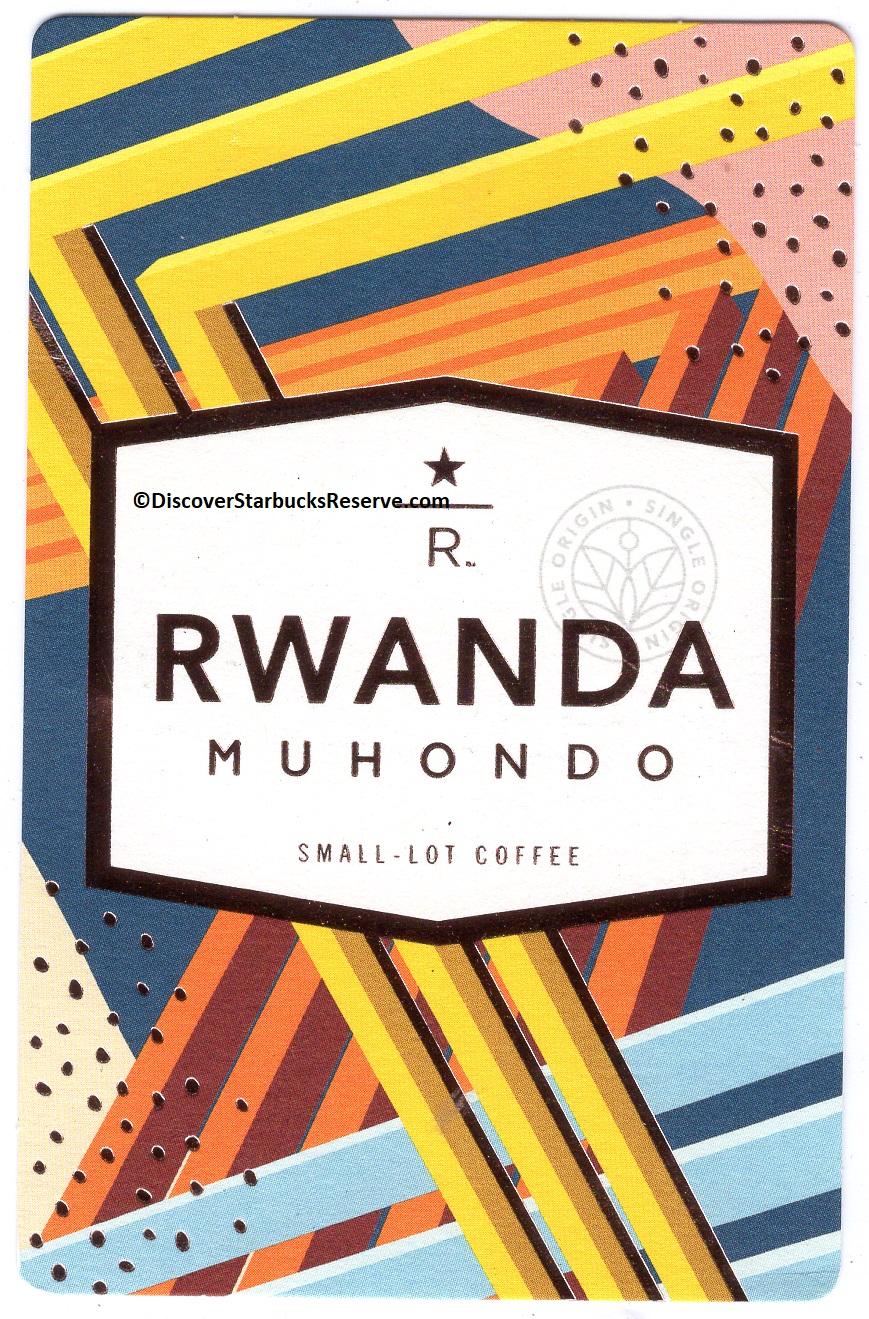 2 - 1 - front rwanda muhondo.jpg