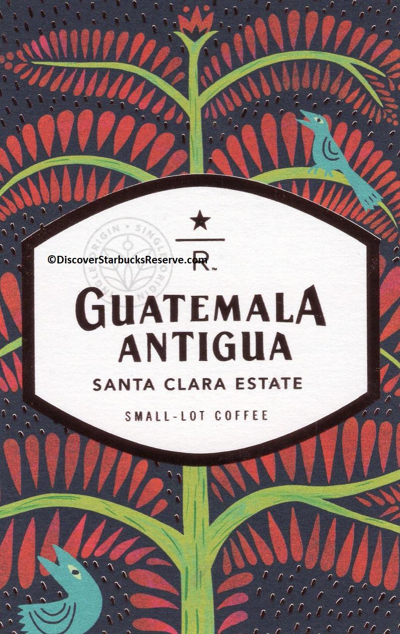 Guatemala Antigua Santa Clara Estate.jpg