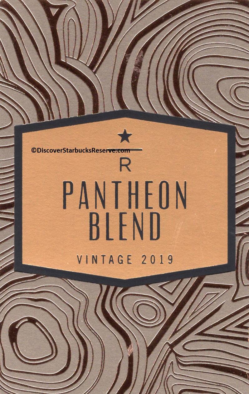 front of Pantheon Blend vintage 2019.jpg