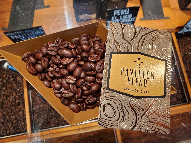 9.3.19 Pantheon Blend whole bean and card.jpg