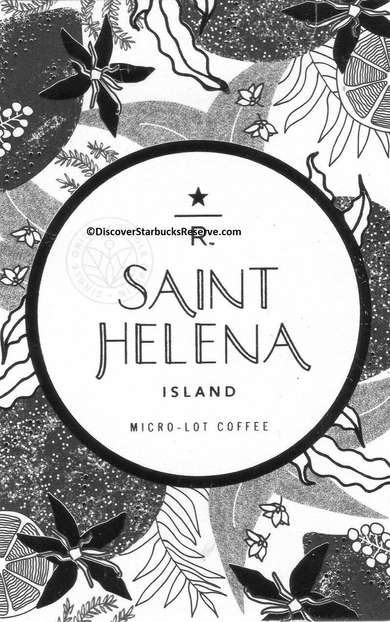 Sept 2019 Front of St. Helena.jpg