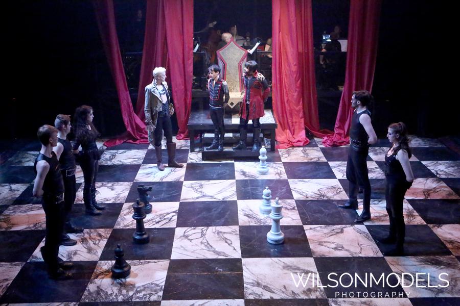 27-chess.jpg