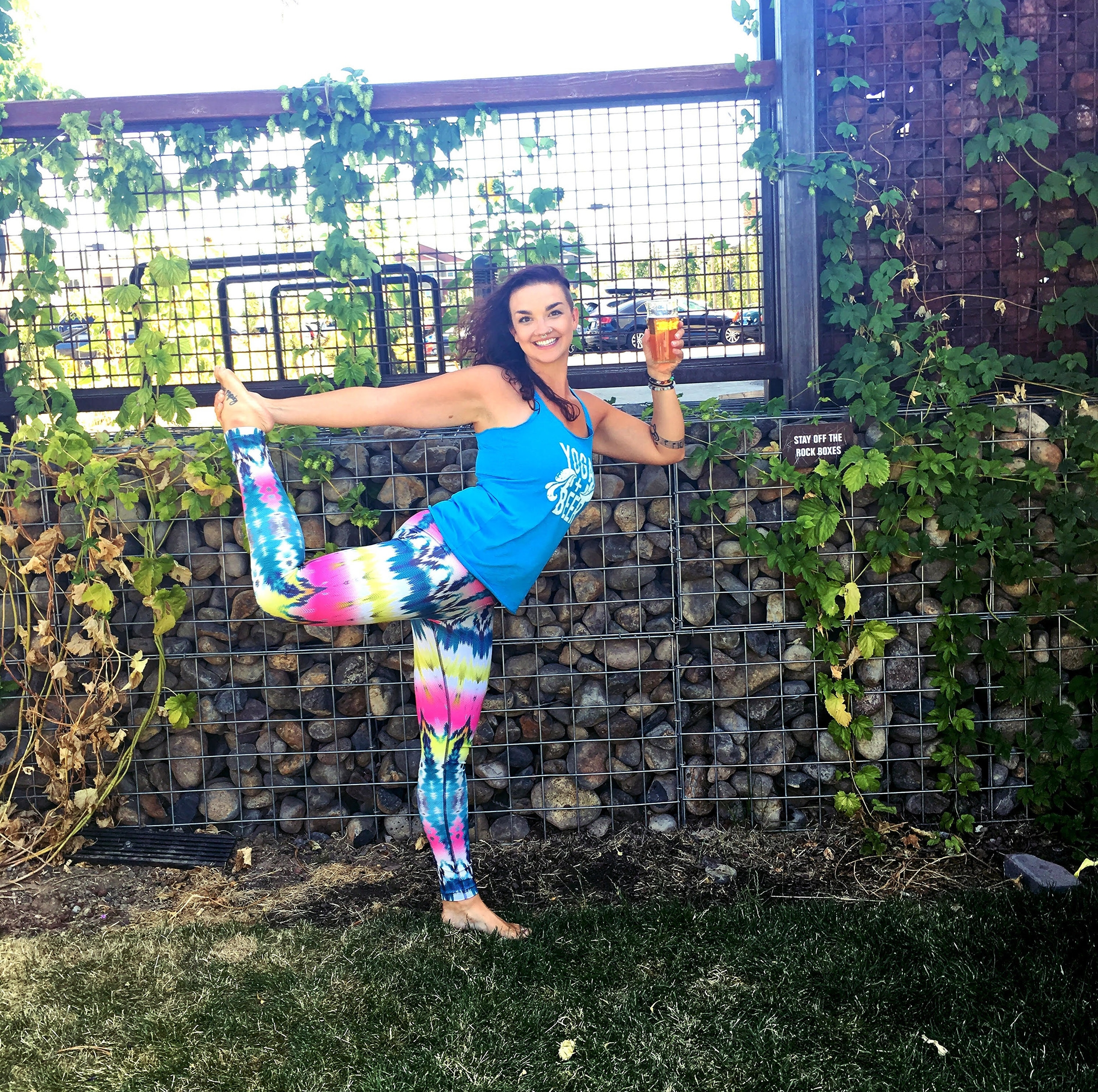 Seville Strickler Yoga. yOGA + bEER. YOGA CLASSES IN OREGON and washington BREWERIES. ALL LEVELS YOGA CLASSES IN SALEM, PORTLAND, ALBANY, SILVERTON, newport, tualatin, woodinville and vancouver.