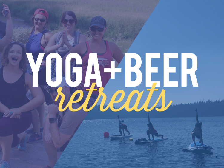 yOGA + bEER. YOGA CLASSES IN OREGON and washington BREWERIES. ALL LEVELS YOGA CLASSES IN SALEM, PORTLAND, ALBANY, SILVERTON, newport, tualatin, woodinville and vancouver.