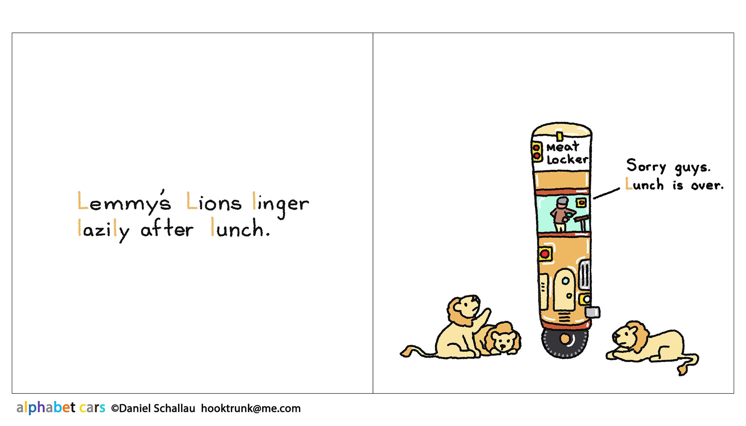 l-lions.jpg