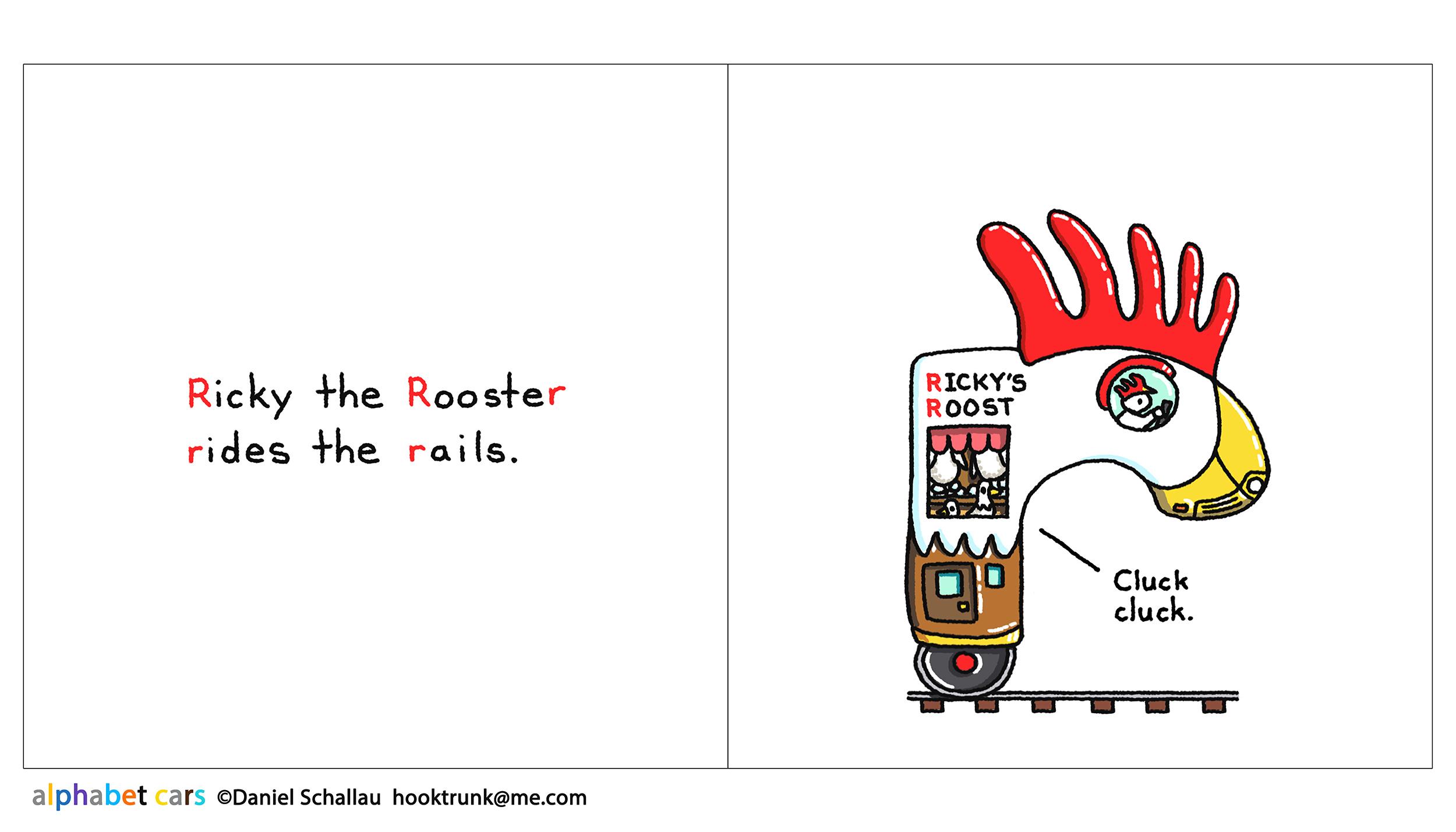 r-rooster.jpg