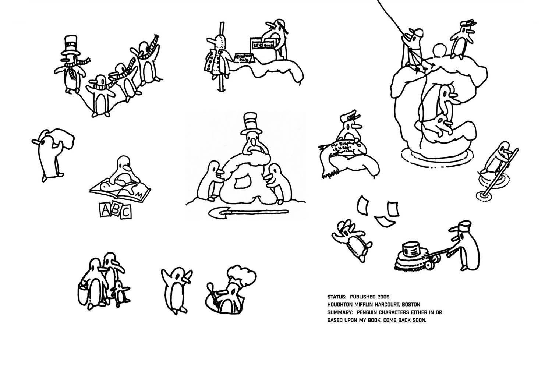 penguincharacters.jpg