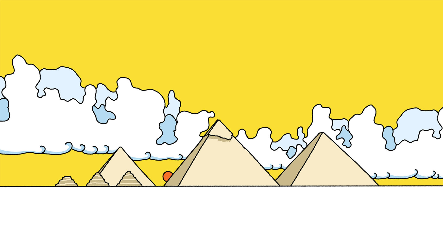 pyramids schallau1000.jpg