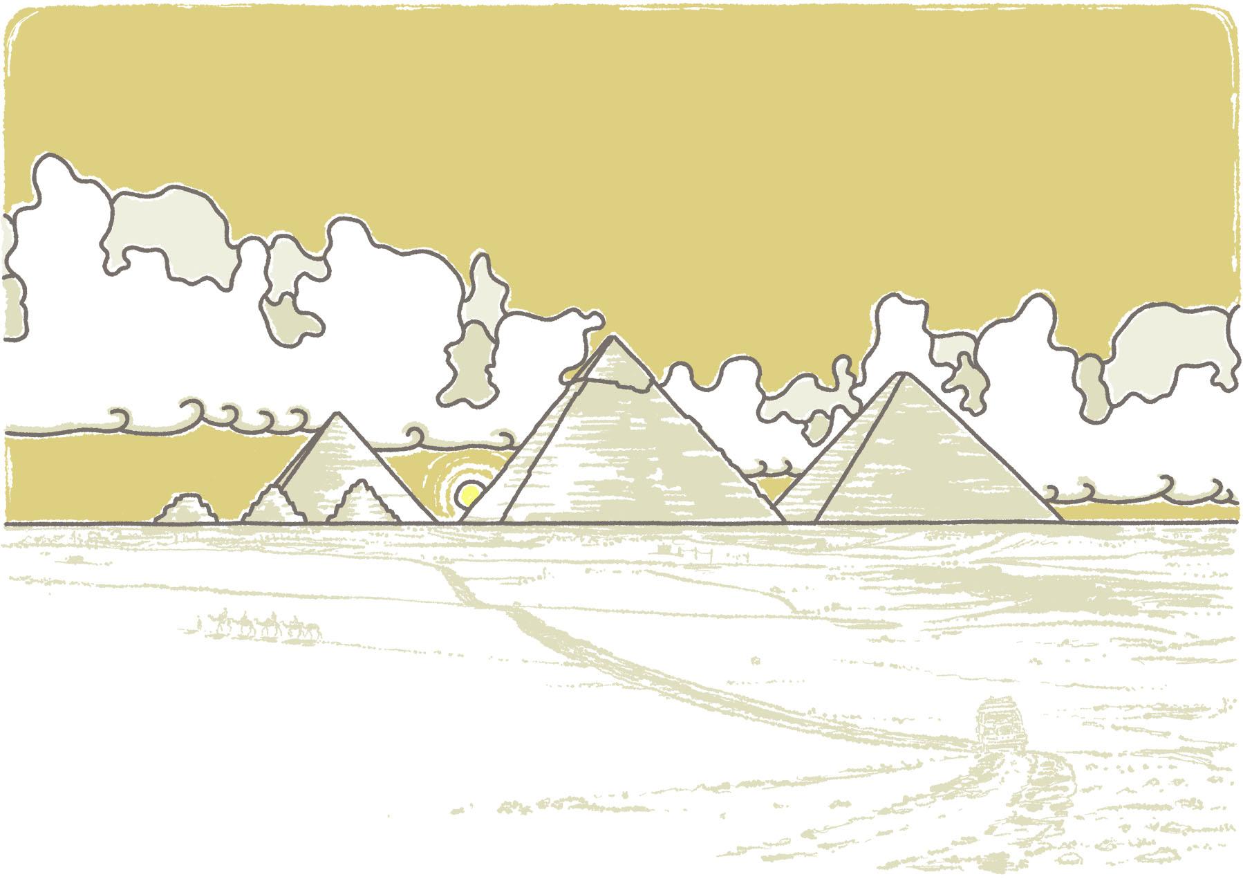 Pyramids_blue 1798.jpg