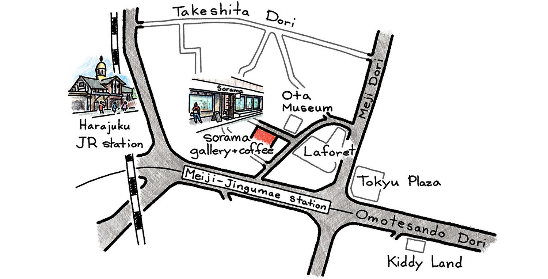 harajuku map pencil.jpg