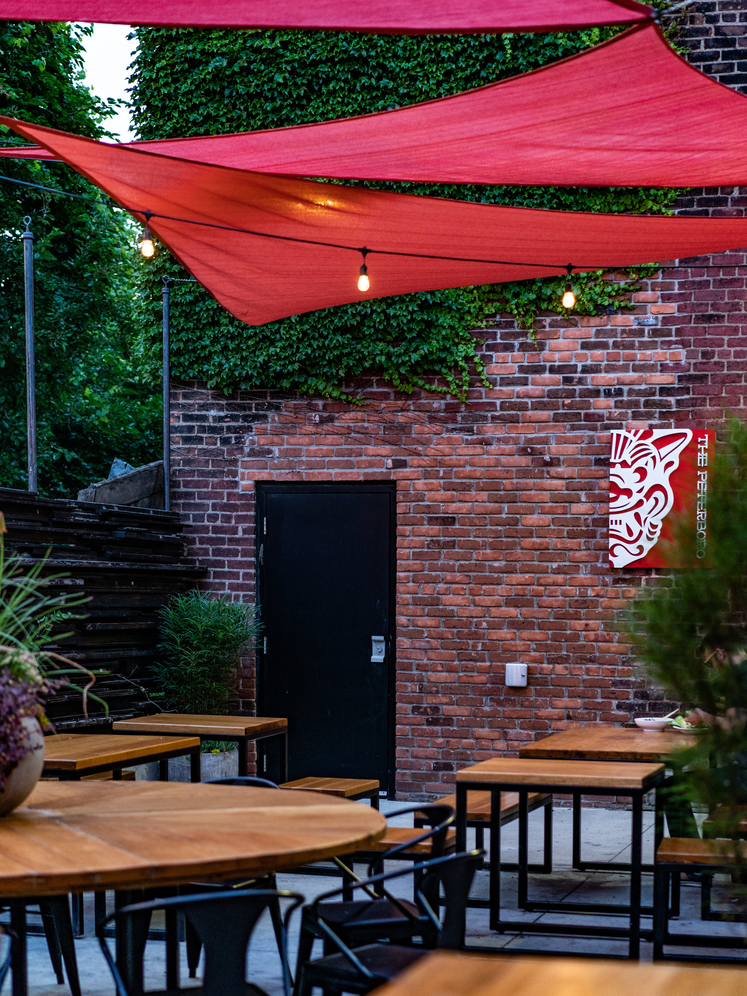 pb.patio.jpg