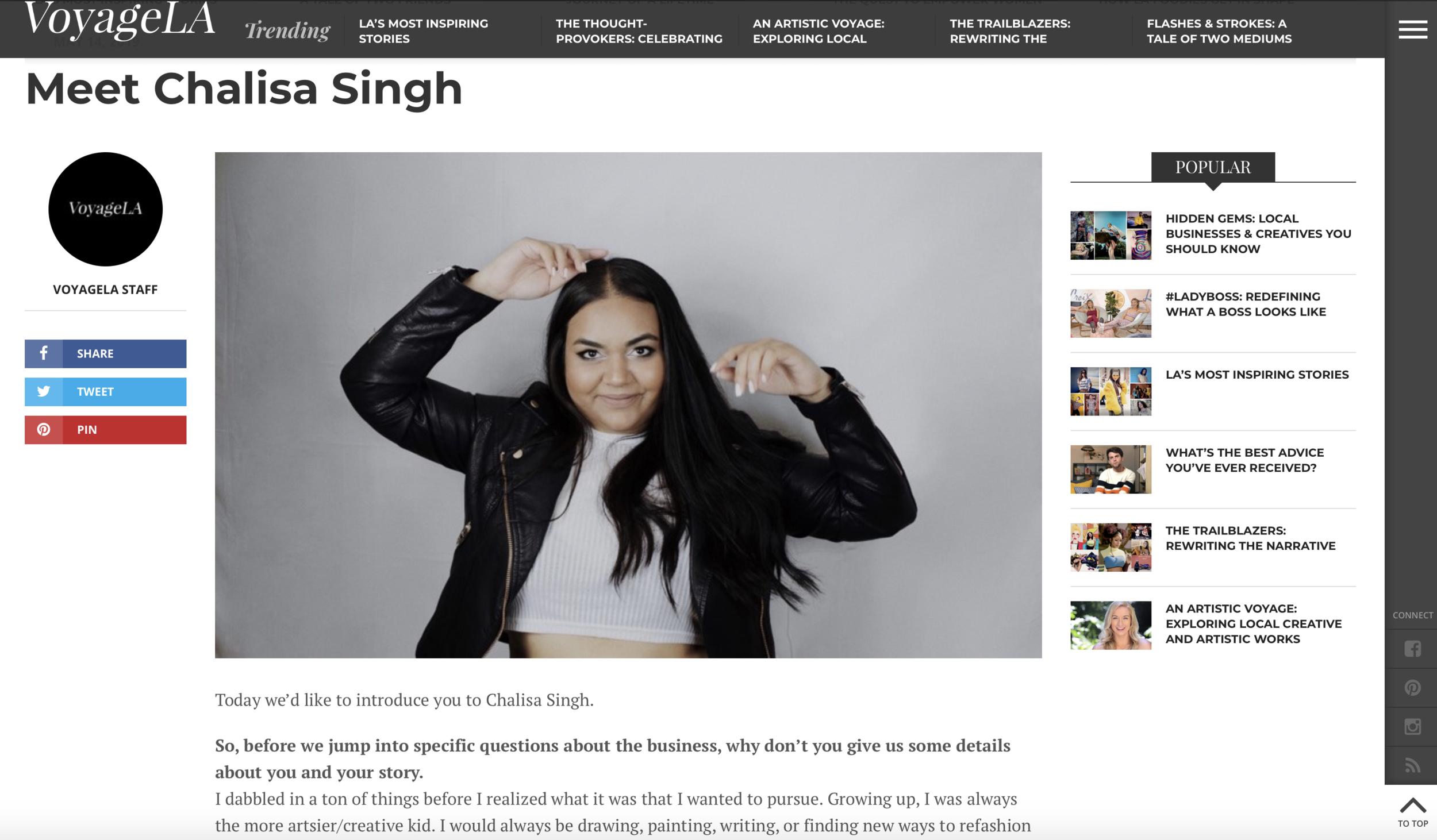 VoyageLA - Meet Chalisa Singh.png