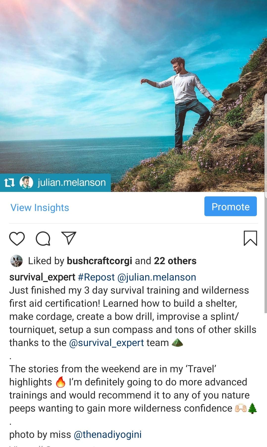 Screenshot_20190623-193225_Instagram.jpg