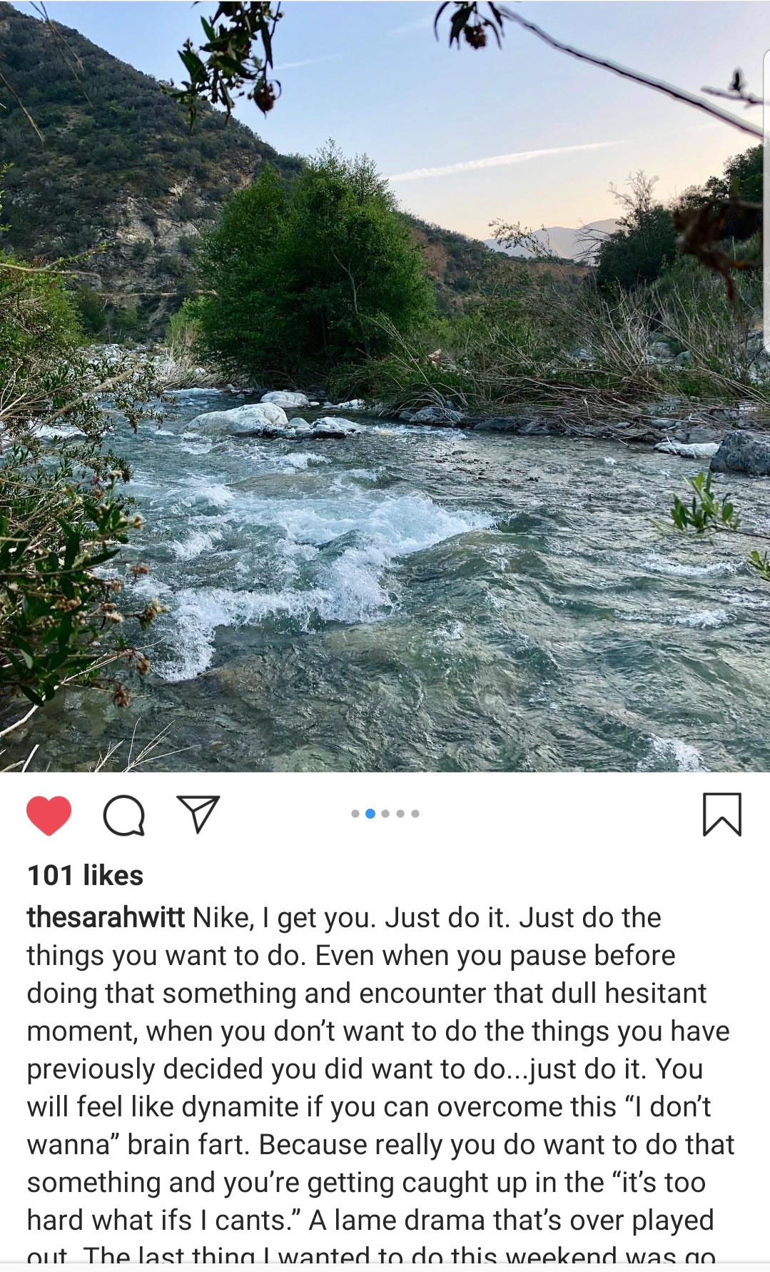 Screenshot_20190709-081252_Instagram.jpg
