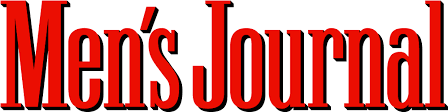 mensjournal.png