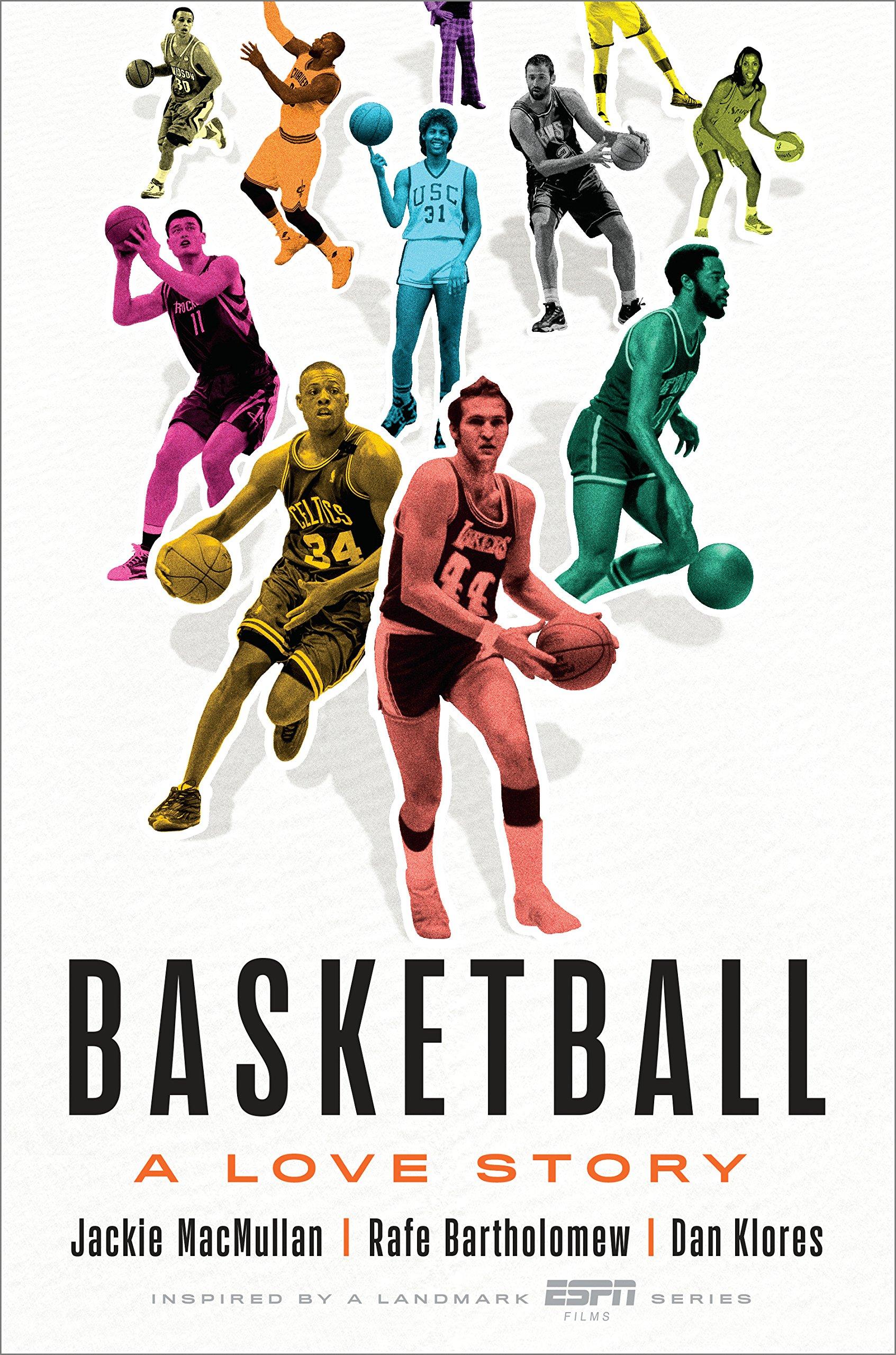 basketballcover.jpg