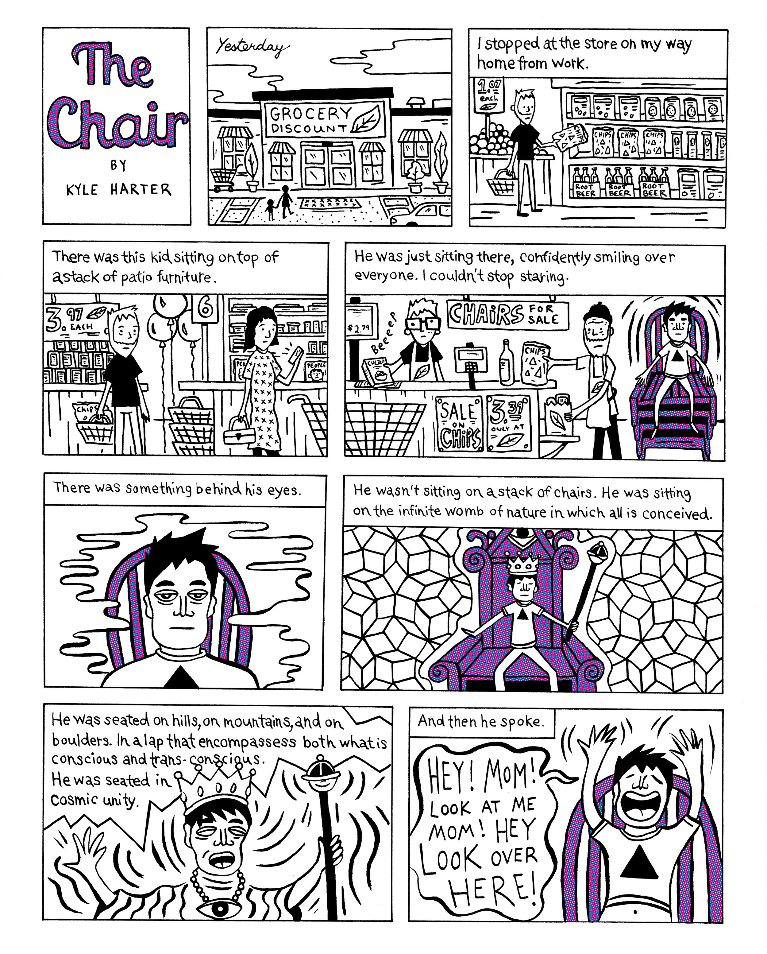TheChair_page1_color.jpg