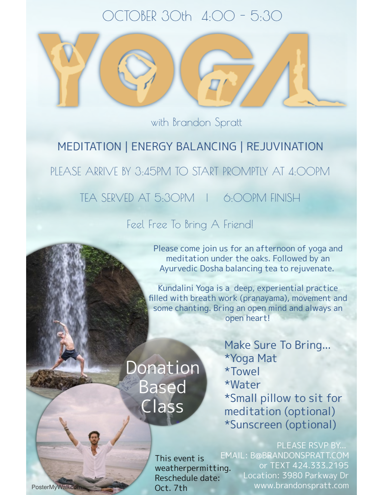 Yoga Under The Oaks Flyer.png