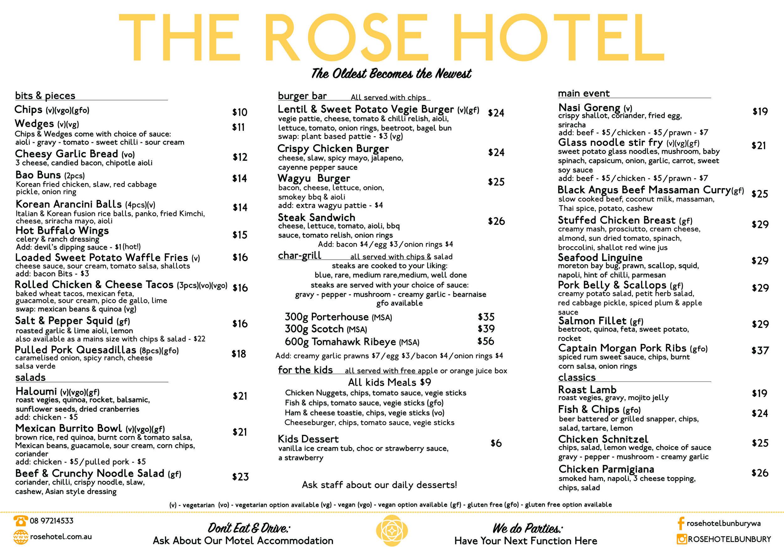 Rose Hotel Food Menu.jpg