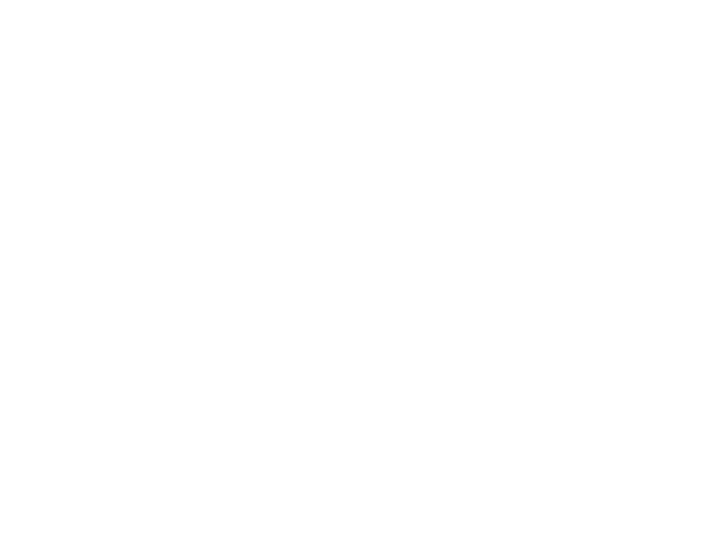 coff lounge.png