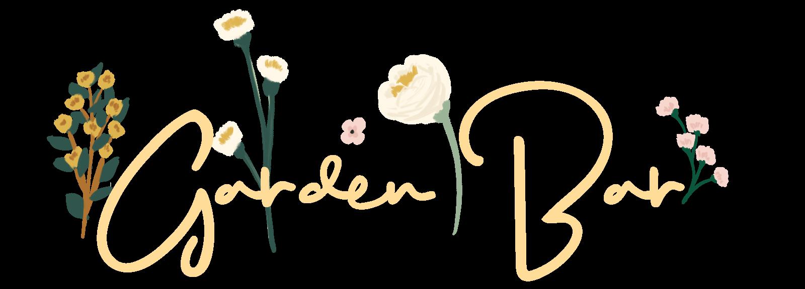garden bar.png