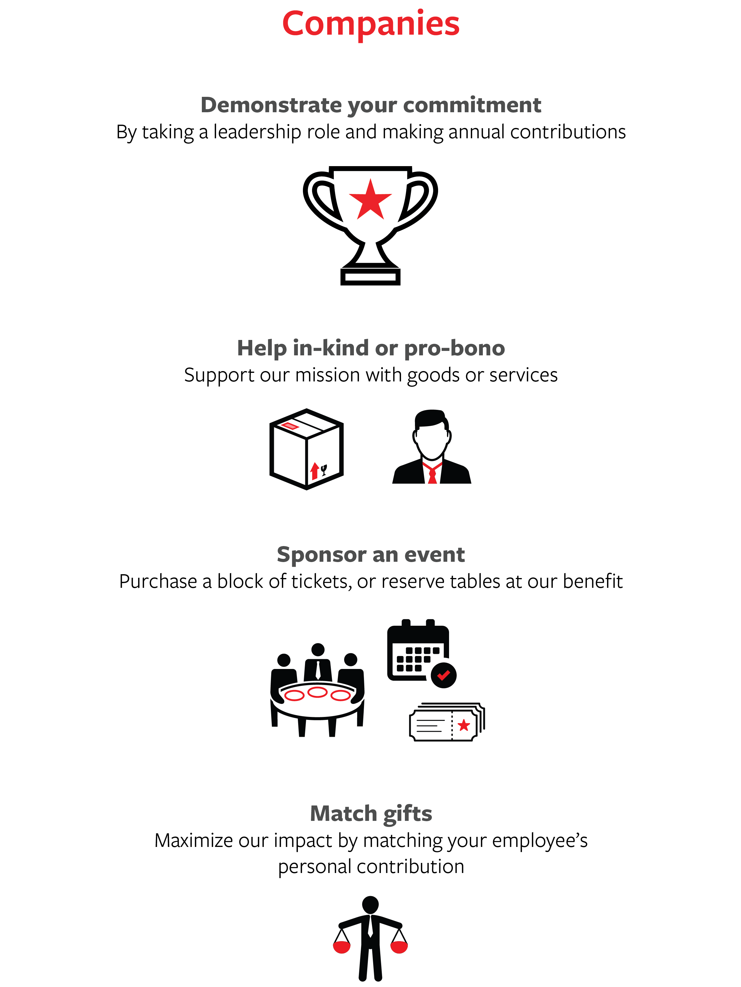 companies-01.png