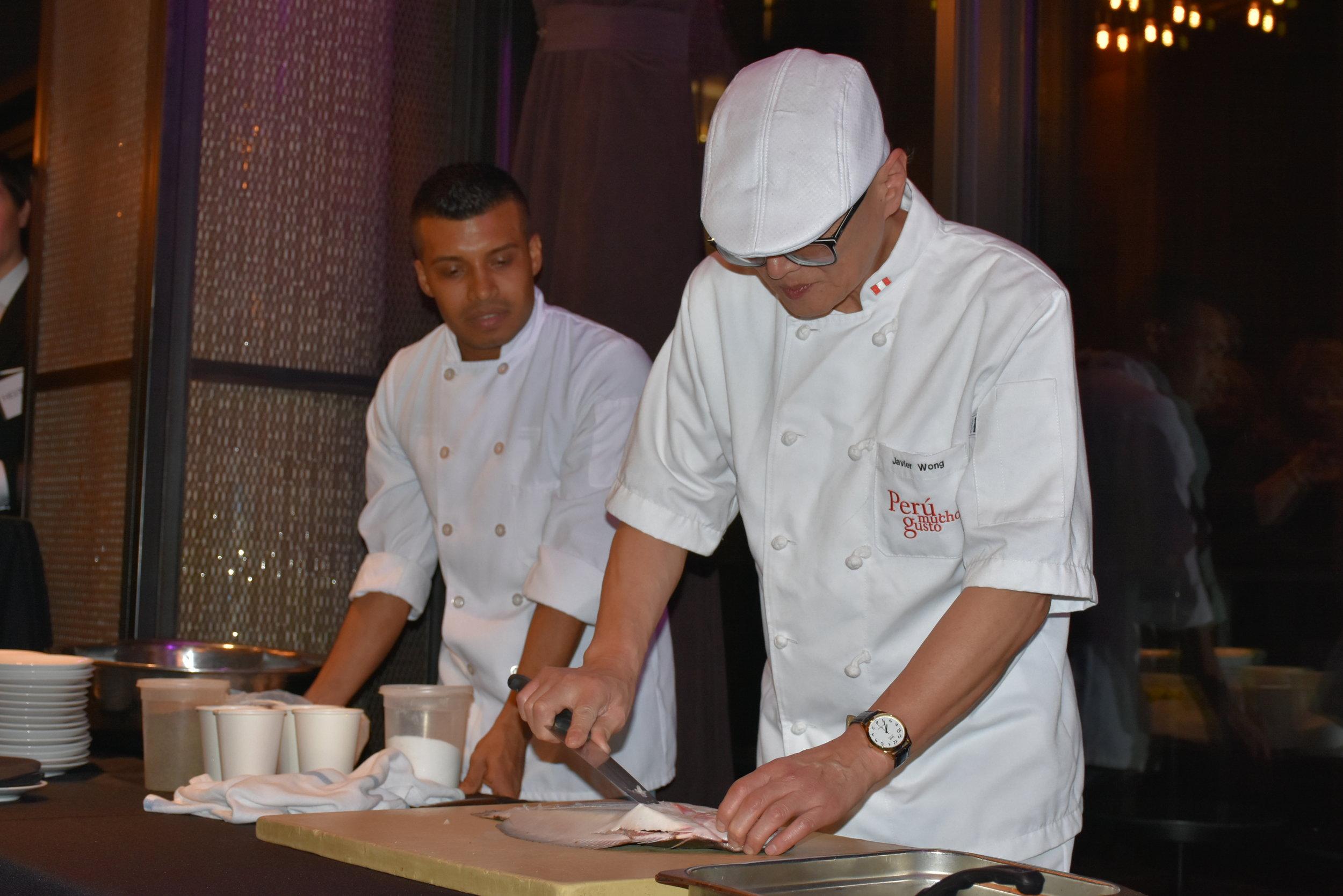 DSC_4774 - Chef Javier Chez Wong.JPG