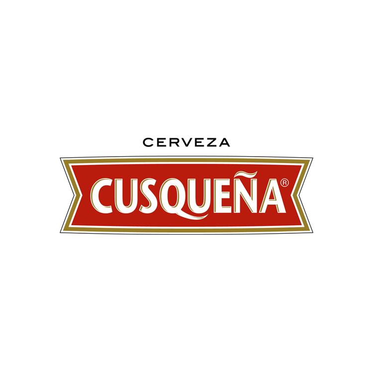 Cusqueña.png