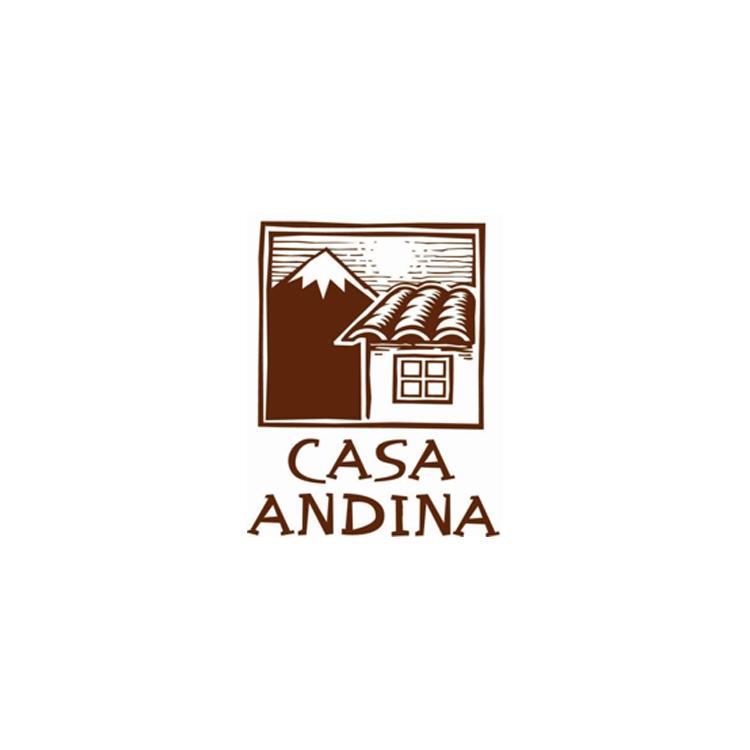 CasaAndina.png