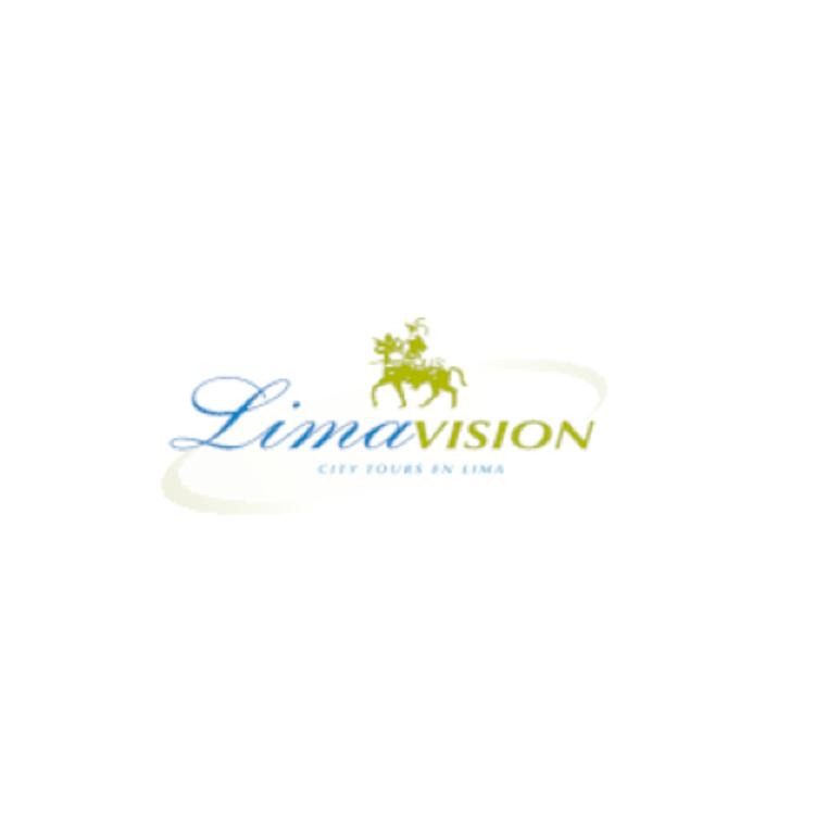 Limavision.png