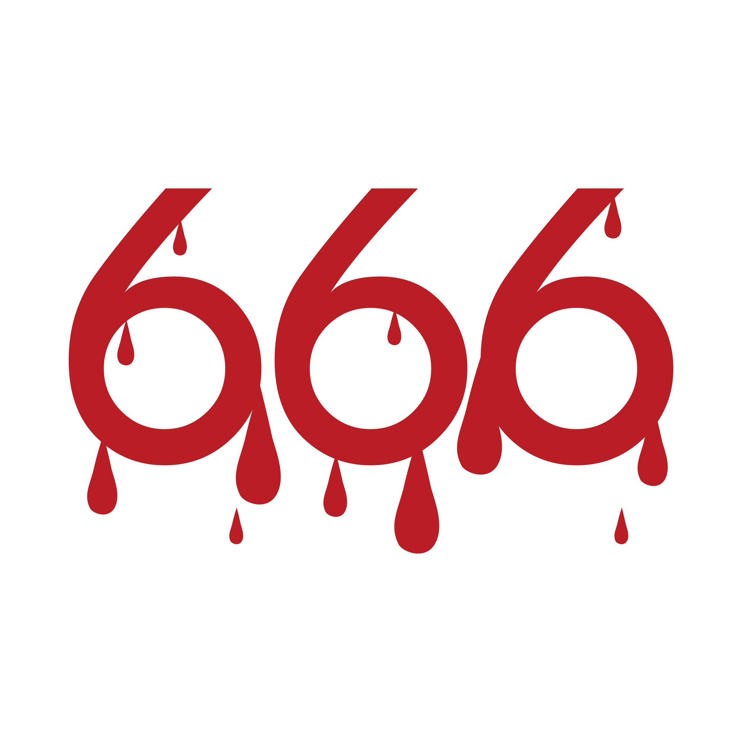 6 is for the devil.jpg
