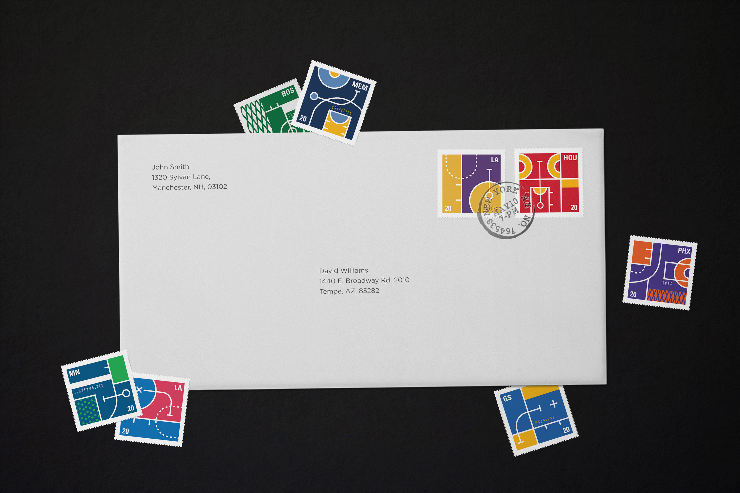 hi-res_stamps-overlap.jpg